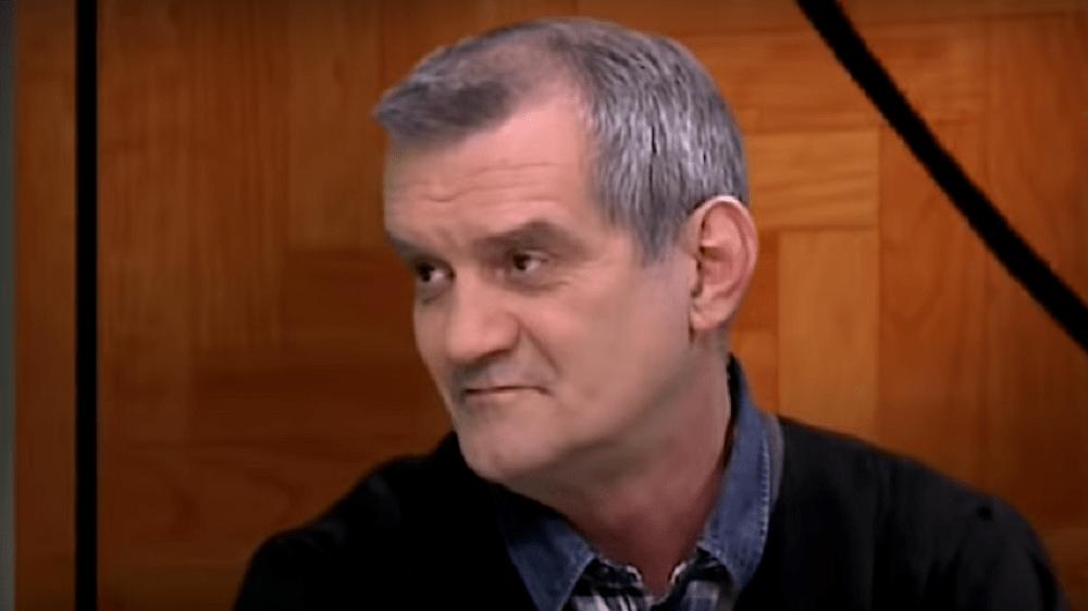 Sretenović: Kvalifikacije za OI ne bi trebalo da predstavljaju problem za našu reprezentaciju 1