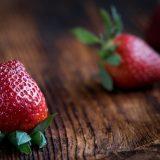 Zašto treba jesti jagode? 6