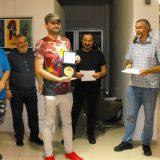 Nagrade otišle u Tursku, Hrvatsku, Bugarsku, Severnu Makedoniju i Srbiju 5