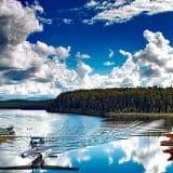 SAD obustavile istraživanja nafte i plina u rezervatu na Aljasci 7