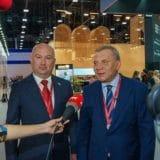 Popović i Borisov: Proizvodnja ruske vakcine u Srbiji potvrda odlične saradnje 7
