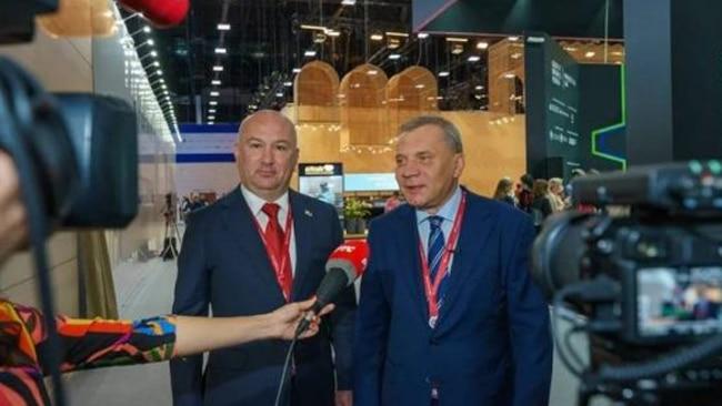 Popović i Borisov: Proizvodnja ruske vakcine u Srbiji potvrda odlične saradnje 1
