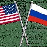 Na korak do ruskog oproštaja od Zapada 12