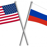 Na korak do ruskog oproštaja od Zapada 8