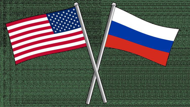 Na korak do ruskog oproštaja od Zapada 1