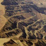 Ekolozi: Država da dokaže javni interes pre referenduma o iskopavanju jadarita 7