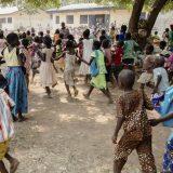 Oko 8.500 raseljenih proterano iz improvizovanog kampa u Centralnoafričkoj Republici 12