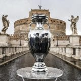 EURO 2020: Povratak Italije na veliko takmičenje 7
