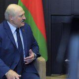 Lukašenko optužio Nemačku za akt nacizma 13