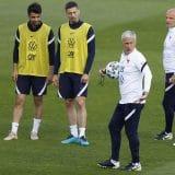 EURO 2020: Sastavi timova na Evopskom prvenstvu 14