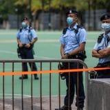 U Kini 12 poginulih u eksploziji gasovoda 10