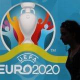Večeras se završava grupna faza Evropskog prvenstva u fudbalu 5