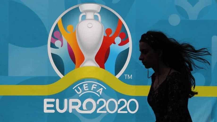 Večeras se završava grupna faza Evropskog prvenstva u fudbalu 1