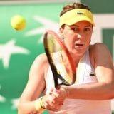 Pavljučenkova prvi put u karijeri u polufinalu grend slem turnira 3