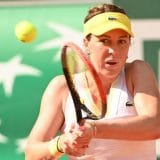 Pavljučenkova prvi put u karijeri u polufinalu grend slem turnira 11