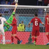 Italija ubedljiva protiv Turske na početku Evropskog prvenstva 10