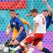 """Poljska """"namestila"""" pobedu Slovačkoj 19"""