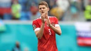 Grupa B: Rusija pobedila Finsku 1