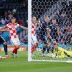 "EURO 2020: ""Stara garda"" za osminu finala 17"