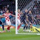 "EURO 2020: ""Stara garda"" za osminu finala 10"