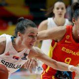 Sa Crnogorama za četvrtfinale 13