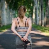 Pet saveta kako da postanete i ostanete fit 10