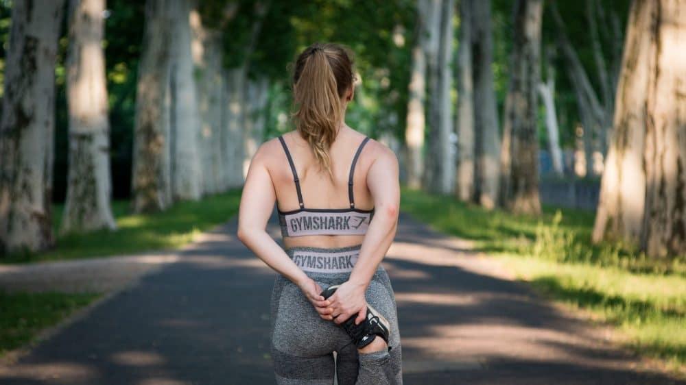 Pet saveta kako da postanete i ostanete fit 1