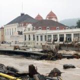 Strahuje se da će broj nastradalih u poplavama još rasti 3