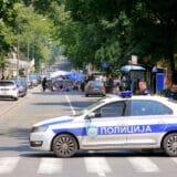 Penzionisani profesor Saobraćajnog fakulteta: Sudski postupak protiv vozača sa Karaburme neće trajati dugo 11