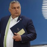 EU pod pritiskom da suspenduje sredstva Mađarskoj zbog zakona o LGBT sadržaju 4