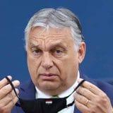 Orbanova preporuka loša za našu zemlju 6