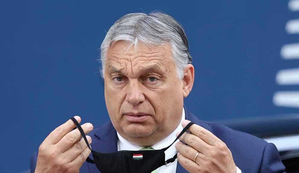 Mađarska traži od EU poštovanje suvereniteta država članica 1
