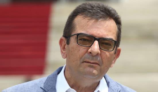 Veselinović (PzP): Režim je većinu nacionalnih saveta pretvorio u ogranke SNS-a 13