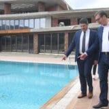 Šta je sve Aleksandar Vučić obećao tokom posete Pomoravlju? 4
