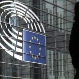 Delta varijanta otvorila pitanje obavezne vakcinacije u EU 9