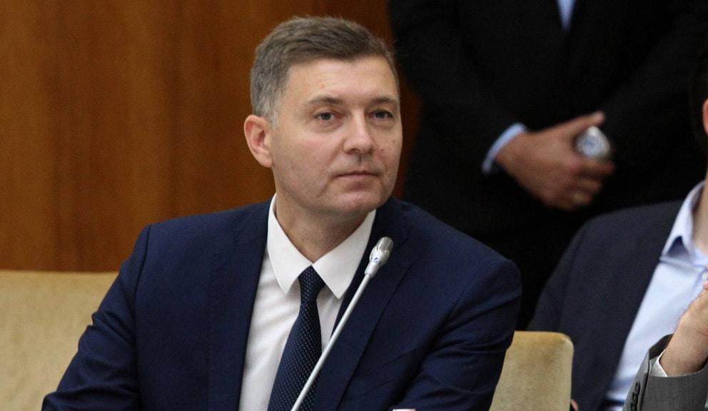 Zelenović: Vraćanje Zakona o vodama je politički cirkus vlasti 1