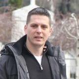 Milan Veruović: Brutalna je nekrofilija porediti Vučića i Đinđića 1