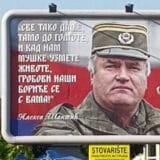 Vlast oćutala slavljenje ratnog zločinca Mladića 12
