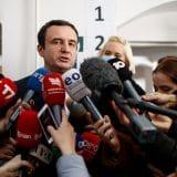 Šta je pozadina odbacivanja Vašingtonskog sporazuma u Skupštini Kosova 2