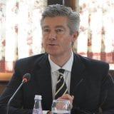 Malkom Simons: Euleks znao da Srbija nema volje da se bavi ratnim zločinima 10