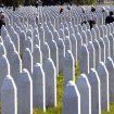 Politikolog Kecmanović: Odluka o zabrani negiranja genocida je dolivanje ulja na vatru 24