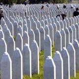 Memorijalni centar Srebrenica: Za godinu dana zabeležena 234 čina negiranja genocida 10