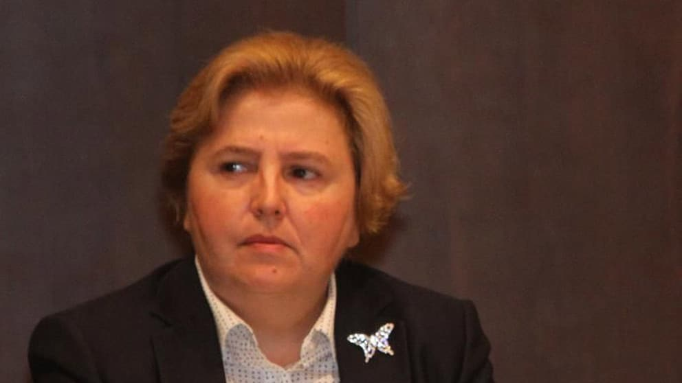 Zagorki Dolovac treći mandat na čelu Republičkog javnog tužilaštva 1