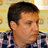 """Šuvakov: Direktor """"Petnice"""" bi trebalo da se bira putem konkursa 5"""