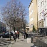 Aleksić: Tužilac treba da sasluša Vulina o Jovanjici 1