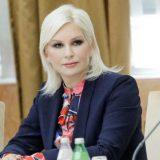 Mihajlović: Ministarstvo nije izdalo nijedno odobrenje za geološka istraživanja 'Euro Litiuma' 12