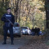 Zašto nema sudskog epiloga u jednom od najozbiljnijih navodnih pokušaja atentata na Vučića? 4