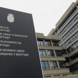 Boljević: Snimak ozbiljno ugrozio spokoj sudije 4