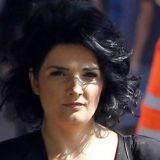 Milena Popović: Dobila sam poziv za svedočenje 1