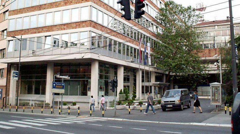 Opozicija od RTS traži prostor za kritičko mišljenje i u Dnevniku 2 1